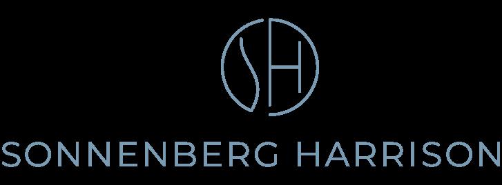 Sonnenberg Harrison